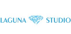 Logo Laguna Studio