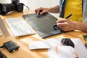 Sfaturi designer freelance